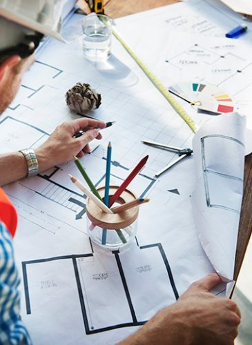 design-and-planning